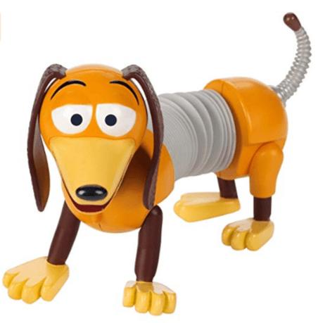 image toy story zig-zag