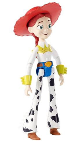 image jessie toy story