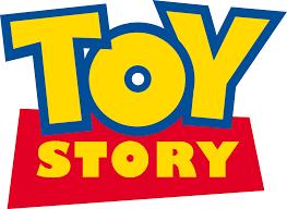 image du logo toy story png