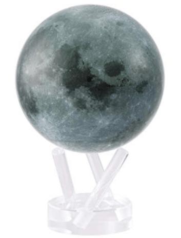 mova globe lune