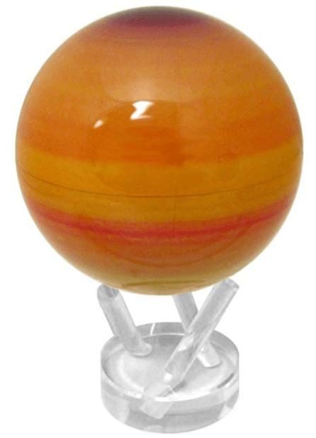 mova globe saturne