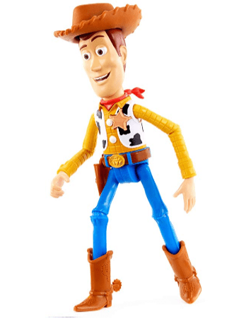 image woody toy story