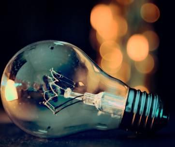 ampoule maison intelligente