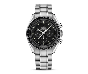 Omega Speedmaster Moonwatch Professionnal