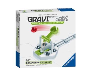extension gravitrax catapulte