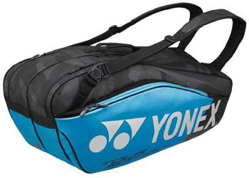 Sac Yonex badminton bleu
