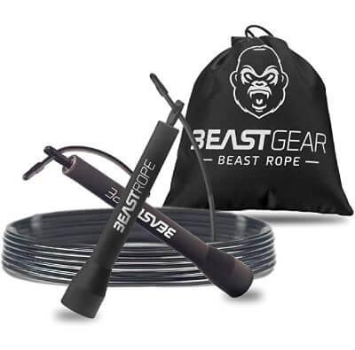 corde à sauter best gear