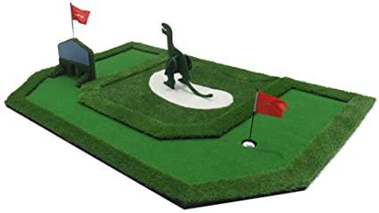 Mug de golf
