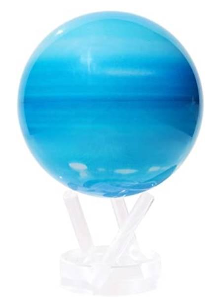 mova globe uranus